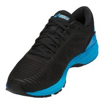 کفش دوی مردانه اسیکس - Asics DynaFlyte 2 Men Running Shoes