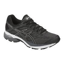 کفش دوی مردانه اسیکس - Asics Gel-Flux 4 Men Running Shoes