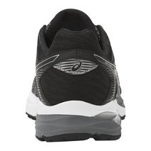 کفش دوی مردانه اسیکس - Asics Gel-Flux 4 Men Running Shoes