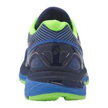 کفش دوی مردانه اسیکس - Asics Gel-Nimbus 19 Lite-Show Men Running Shoes
