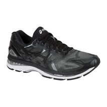 کفش دوی مردانه اسیکس - Asics Gel-Nimbus 19 Men Running Shoes