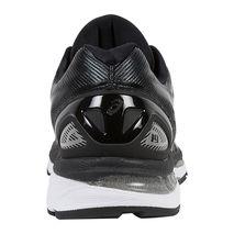 کفش دوی مردانه اسیکس - Asics Gel-Nimbus 19 Men Running Shoes