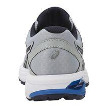 کفش دوی مردانه اسیکس - Asics GT-1000 6 Men Running Shoes