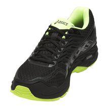 کفش دوی مردانه اسیکس - Asics GT-2000 5 Lite-Show Men Running Shoes