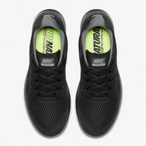 کفش دوی مردانه نایک - Nike Free RN 2017 Men's Running Shoe