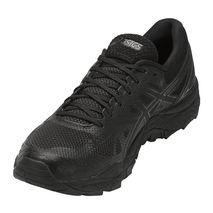 کفش دوی کوهستان زنانه اسیکس - Asics Gel-Fujitrabuco 6 GTX Women Trail Running Shoes