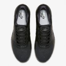 کفش روزمره مردانه نایک - Nike Air Max Zero Essential Men's Shoe