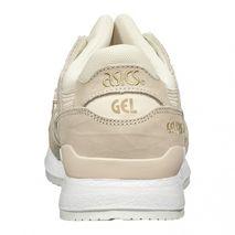 کفش ورزشی زنانه اسیکس - Asics Gel-Lyte III Women's Sneakers Shoes