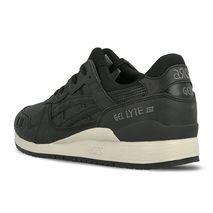 کفش ورزشی مردانه اسیکس - Asics Gel-Lyte III Men's Sneakers Shoes