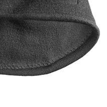کلاه زمستانی ایگل سالومون - Salomon Eagle Beanie Black
