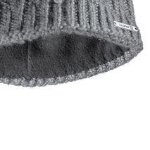 کلاه زمستانی زنانه سالومون - Salomon Ivy Beanie Iron