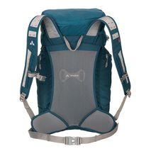 کوله پشتی 20 لیتری وئود - Vaude Jura 20 L Backpack