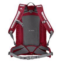 کوله پشتی 4+18 لیتری وئود - Vaude Wizard 18+4 L Backpack
