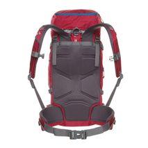 کوله پشتی 8+40 لیتری وئود - Vaude Simony 40+8 L Backpack