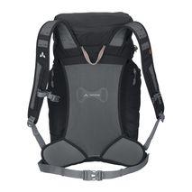 کوله پشتی 30 لیتری وئود - Vaude Jura 30 L Backpack