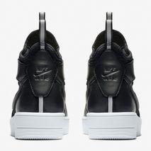 بوت روزمره زنانه نایک - Nike Air Force 1 Ultra Force Mid Women's Shoe
