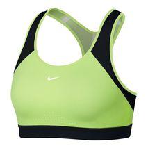تاپ ورزشی زنانه نایک - Nike Motion Adapt Women's Sports Bra