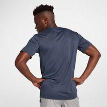 تی شرت ورزشی مردانه نایک - Nike Dri-FIT Legend Men's Training T-Shirt
