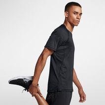 تی شرت ورزشی مردانه نایک - Nike Pro HyperCool Men's Short-Sleeve Training Top