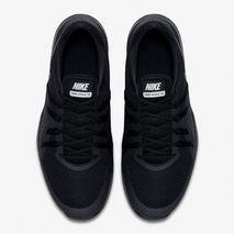 کفش تمرین زنانه نایک - Nike Lunar Exceed TR Metallic Women's Training Shoe