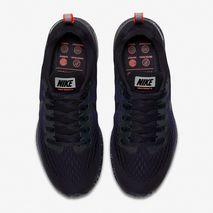 کفش دوی زنانه نایک - Nike Air Zoom Pegasus 34 Shield Women's Running Shoe