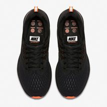 کفش دوی زنانه نایک - Nike Zoom Winflo 4 Shield Women's Running Shoe