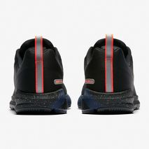 کفش دوی مردانه نایک - Nike Air Zoom Structure 21 Shield Men's Running Shoe