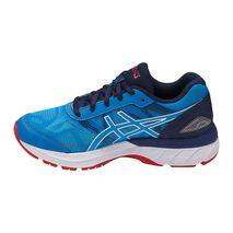 کفش دوی نوجوان اسیکس - Asics Gel-Nimbus 19 Junior's Running Shoes