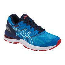 کفش دوی نوجوان اسیکس - Asics Gel-Nimbus 19 Junior's Running Shoes