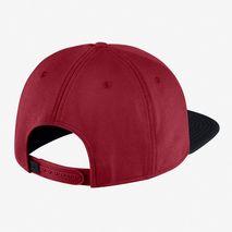 کلاه نقاب دار ایرجردن نایک - Nike Jordan Jumpman Snapback Adjustable Cap