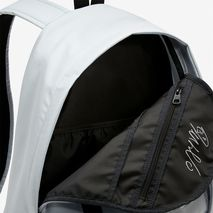 کوله پشتی فوتبال کریستیانو رونالدو نایک - Nike CR7 Cheyenne Soccer Backpack
