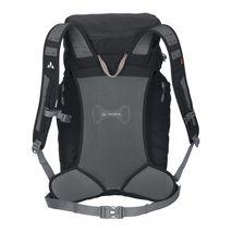 کوله پشتی 25 لیتری وئود - Vaude Jura 25 L Backpack