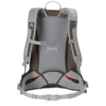 کوله پشتی 26 لیتری وئود - Vaude Tacora 26 L Backpack