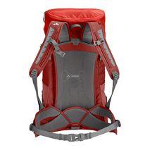 کوله پشتی 30 لیتری وئود - Vaude Brenta 30 L Backpack