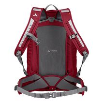 کوله پشتی 4+24 لیتری وئود - Vaude Wizard 24+4 L Backpack