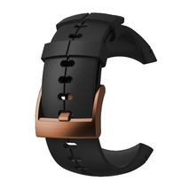 بند ساعت اسپارتان اولترا سونتو - Suunto Spartan Ultra Black Copper Strap