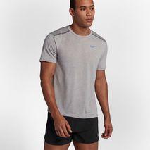 تی شرت ورزشی مردانه نایک - Nike Dri-FIT Rise 365 Men's Short Sleeve Running Top