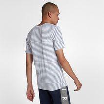 تی شرت ورزشی مردانه نایک - Nike Sportswear AM90 Men's T-Shirt