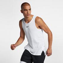 رکابی بسکتبال مردانه نایک - Nike Breathe Elite Men's Sleeveless Basketball Top