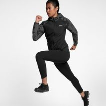 "شلوار استرچ ورزشی زنانه نایک - Nike Epic Lux Women's 21.5"" Running Crops"