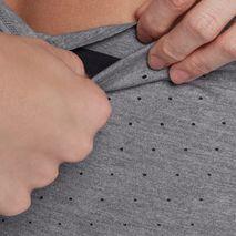 شلوار استرچ ورزشی زنانه نایک - Nike Power Women's Training Tights