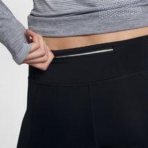 شلوار-استرچ-ورزشی-زنانه-نایک-nike-racer-womens-28-running-tights