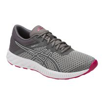 کفش دوی زنانه اسیکس - Asics FuzeX Lyte 2 Women's Running Shoes