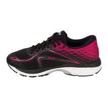 کفش دوی زنانه اسیکس - Asics Gel-Cumulus 19 Women Running Shoes