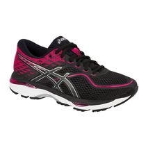 کفش دوی زنانه اسیکس - Asics Gel-Cumulus 19 Women Running Shoes