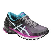 کفش دوی زنانه اسیکس - Asics Gel-Kinsei 6 Women's Running Shoes