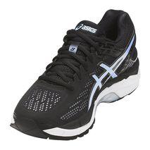 کفش دوی زنانه اسیکس - Asics Gel-Pursue 3 Women Running Shoes
