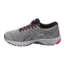 کفش دوی زنانه اسیکس - Asics GT-1000 6 GTX Women's Running Shoes