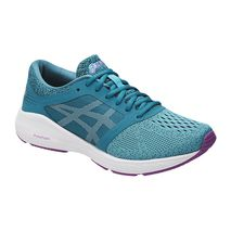 کفش دوی زنانه اسیکس - Asics Roadhawk FF Women's Running Shoes