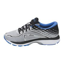 کفش دوی مردانه اسیکس - Asics Gel-Cumulus 19 Men's Running Shoes